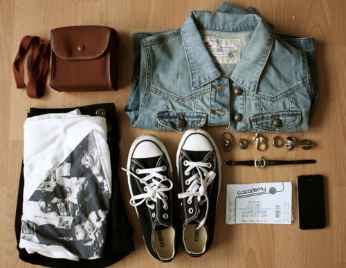 denim_clothes