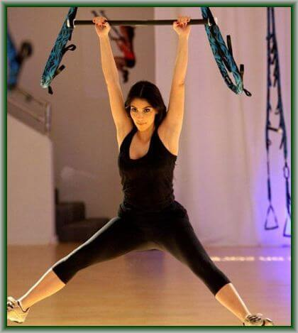 kim-kardashian_work-out