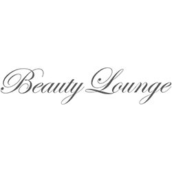cropped-beauty-lounge-logo.jpg
